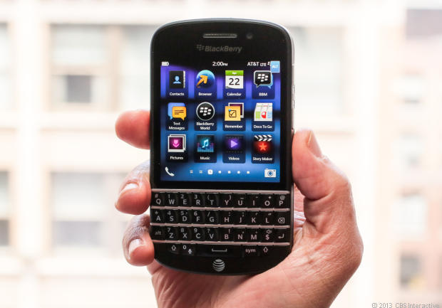 BlackBerry_Q10_35583324_01_620x433