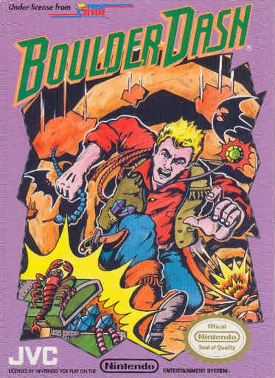 Boulder_Dash_NES