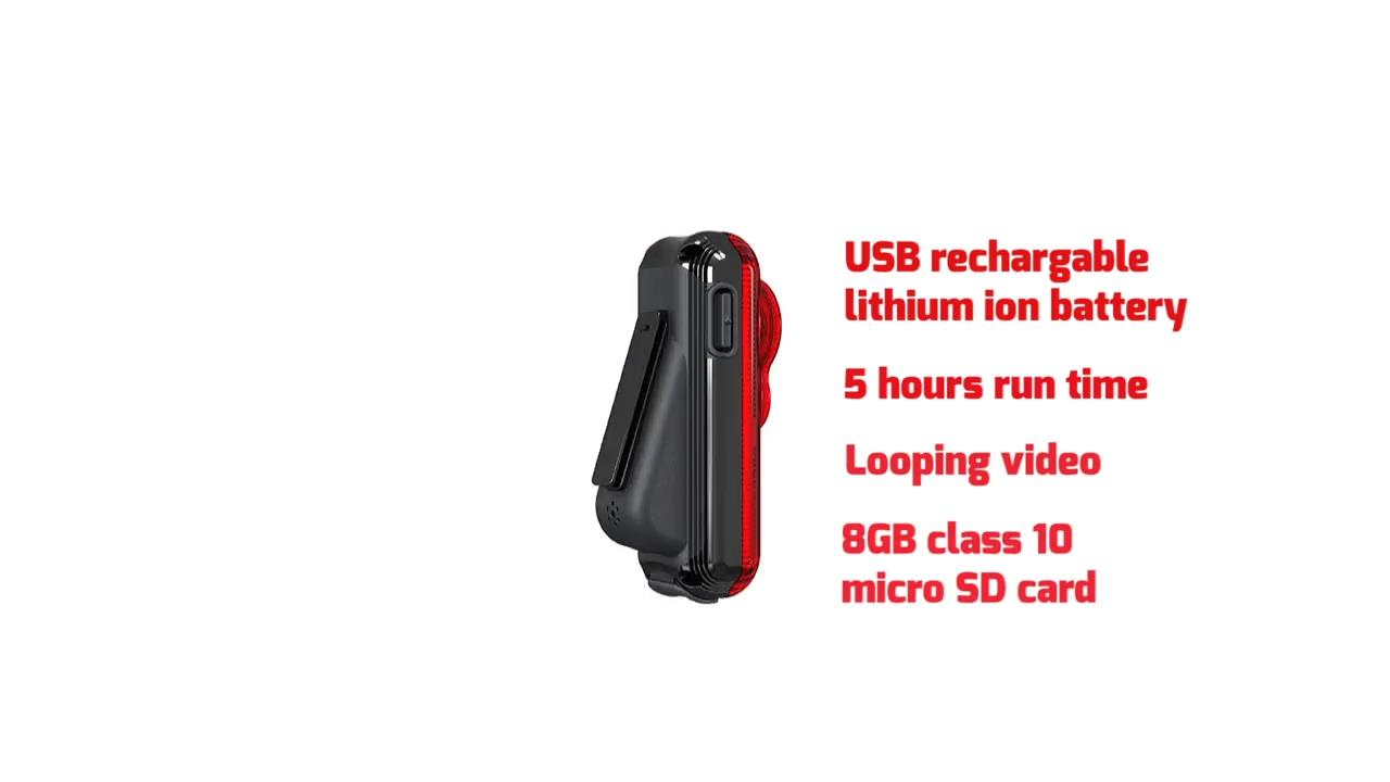 Fly6 Videos Cycling Accessory - Tail-light & HD Camera_1.mp4_snapshot_01.15_[2014.02.13_11.43.13]