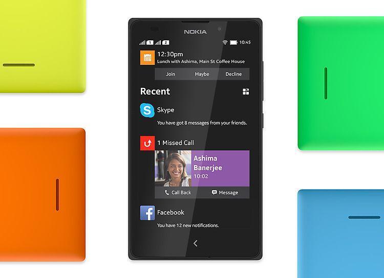 Nokia-XL-Dual-SIM-Fastlane