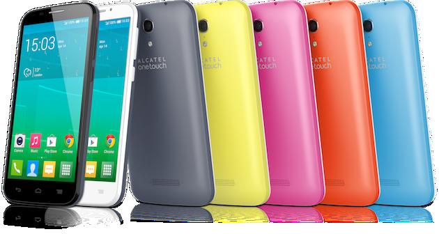 POP S7_colour range_LTE