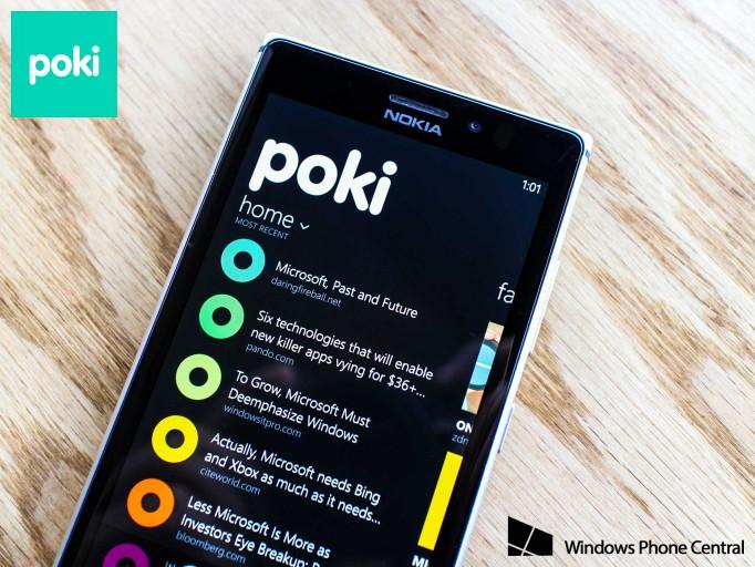 Poki_Windows_Phone_Pocket_0