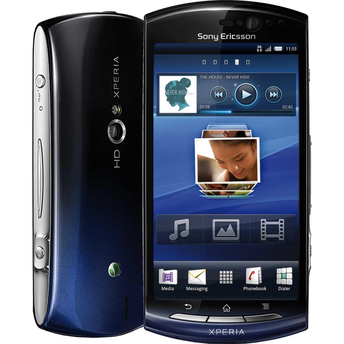 Sony-Xperia-Neo-V-Android-2-3-4
