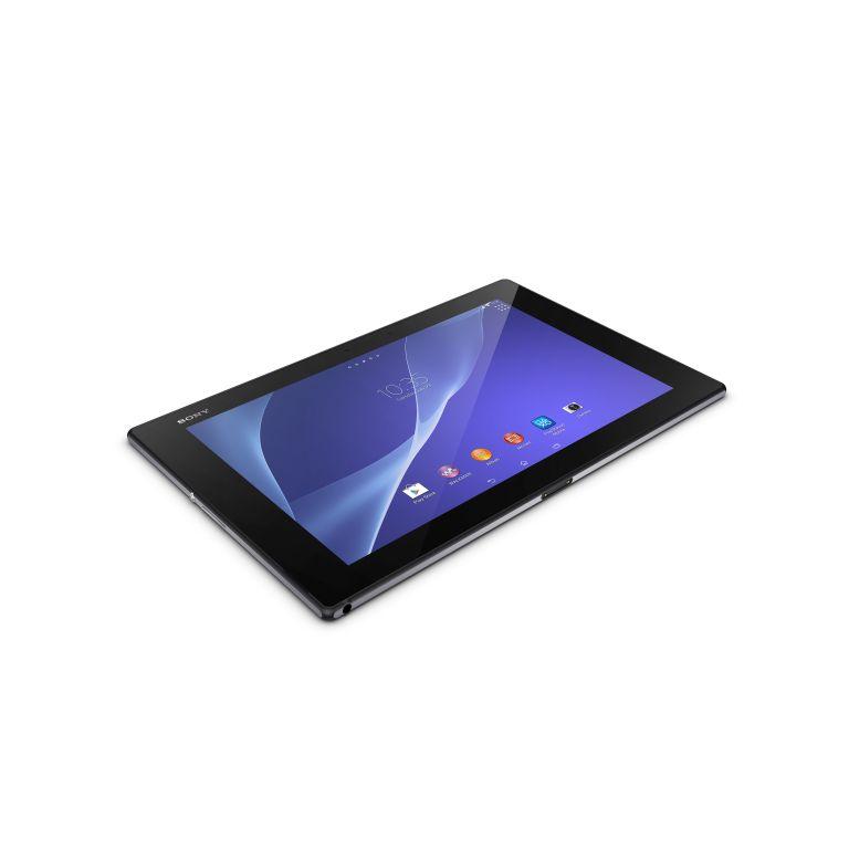 Xperia_Z2_Tablet_2