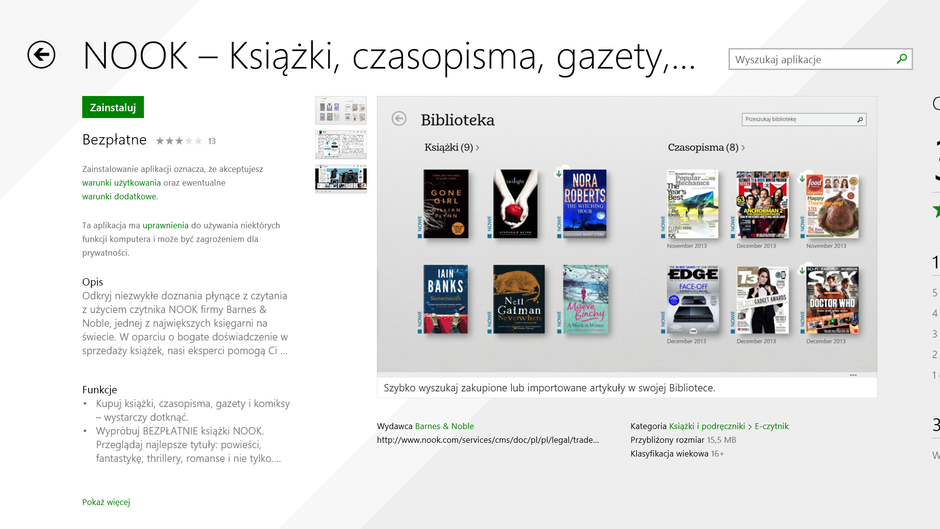 Zrzut ekranu (35)