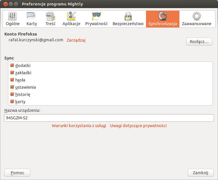 Zrzut ekranu z 2014-02-13 08:19:14