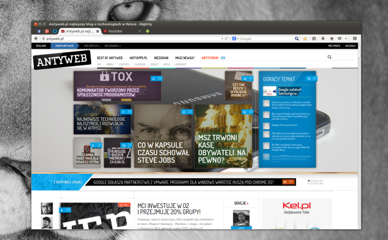 Zrzut ekranu z 2014-02-13 18:49:56