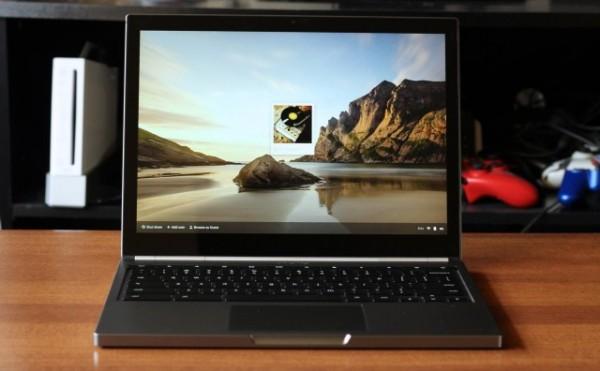chromebook-pixel-640x396