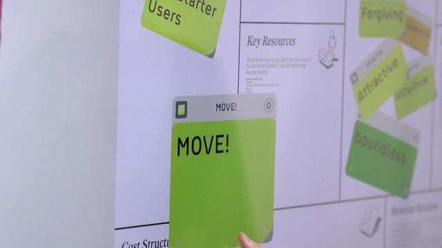 dizmo, a new revolutionary user interface by dizmo inc. — Kickstarter_1.mp4_snapshot_01.38_[2014.02.07_10.38.50]