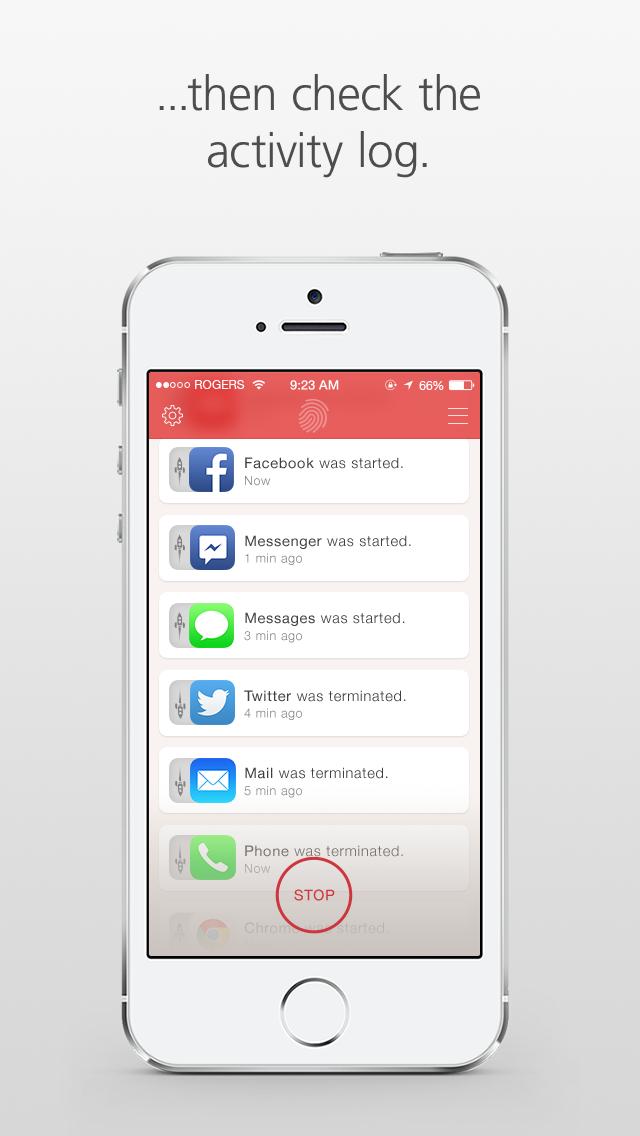 iphone-catchr