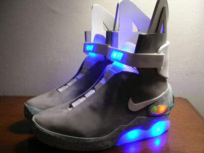 marty-mcfly-shoes1