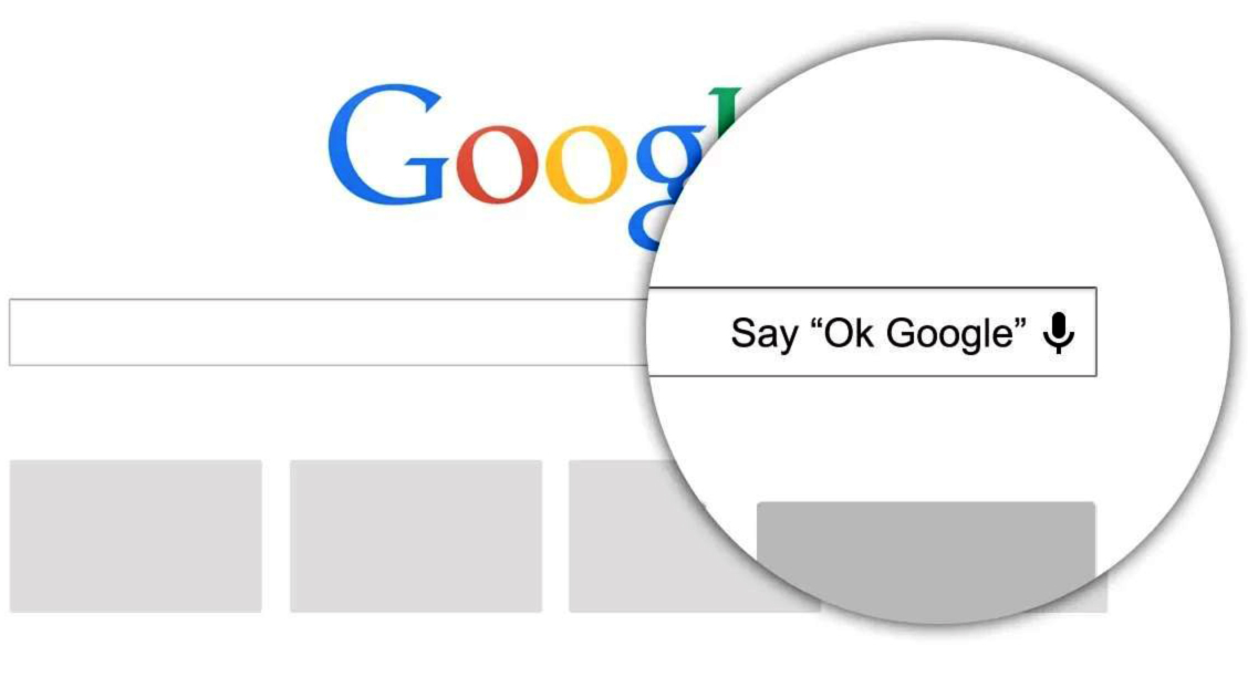 ok-google-chrome-desktop