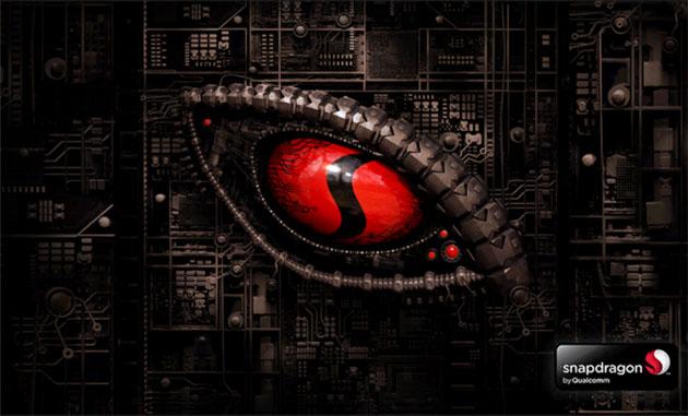 snapdragon-eye