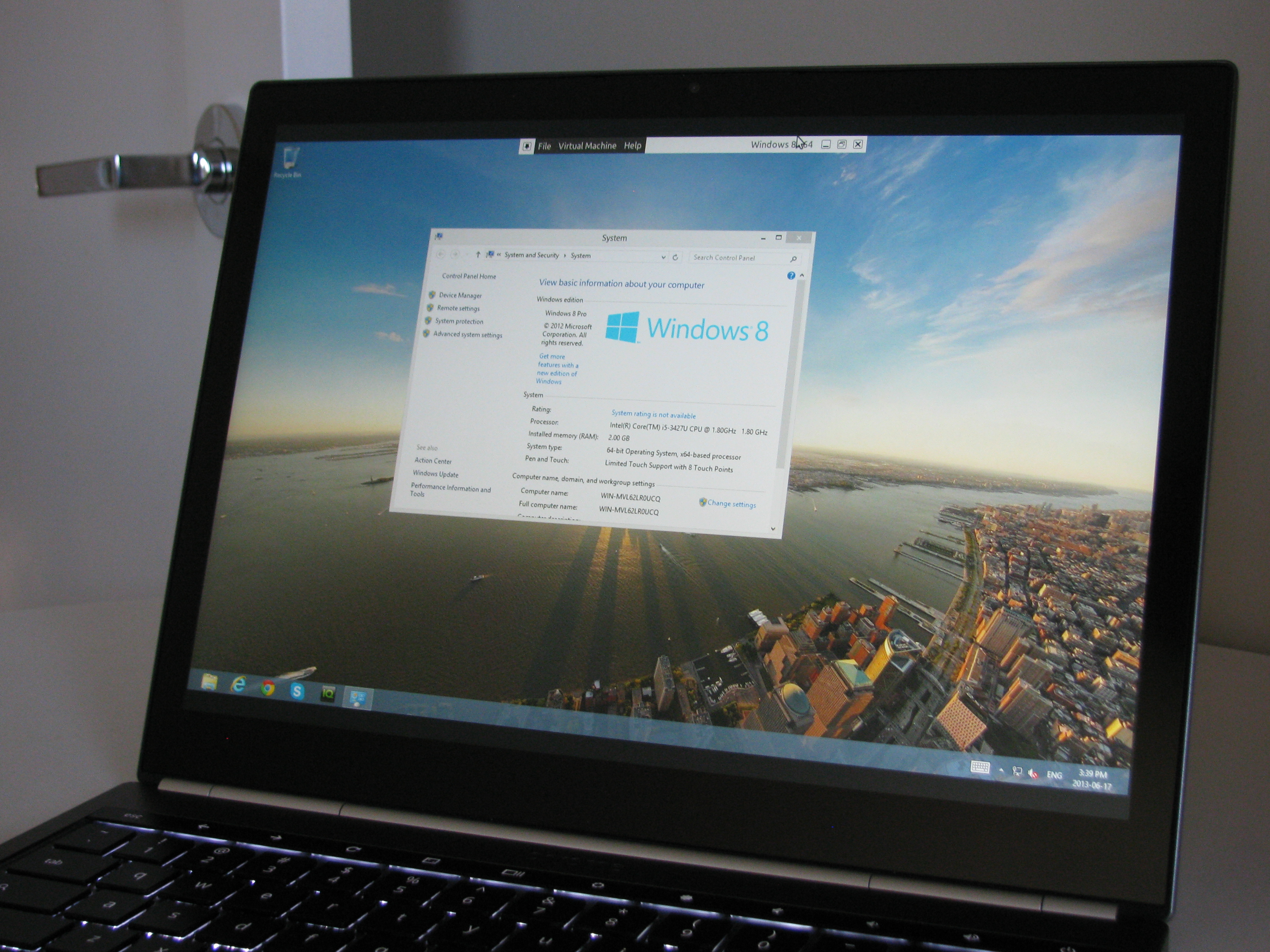 windows_8_on_chromebook_about