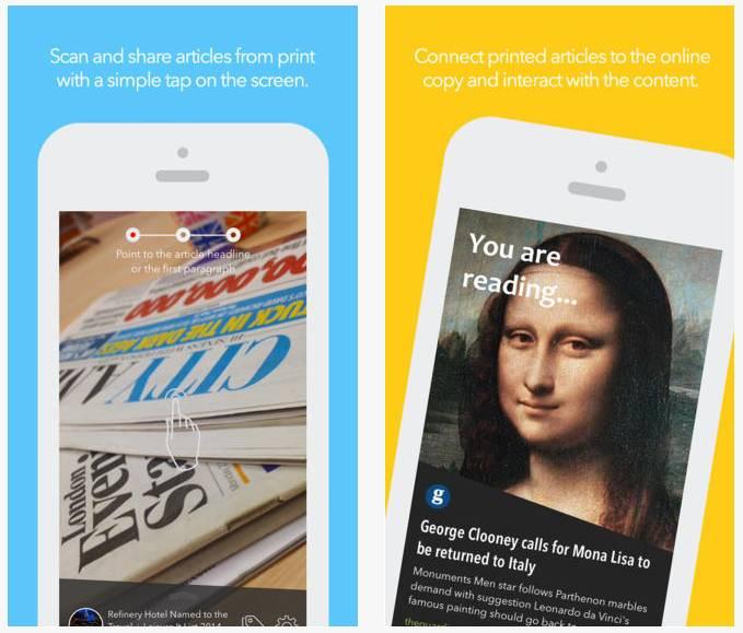 #1305 - 'Peekster on the App Store on iTunes' - itunes_apple_com_us_app_peekster_id687810141