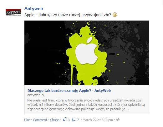 FireShot Screen Capture #009 - '(1) AntyWeb_pl' - www_facebook_com_lists_10200506091358134