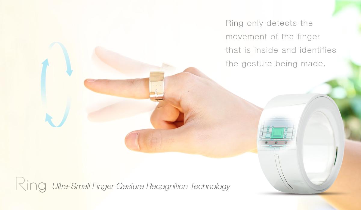 Ring_Tech