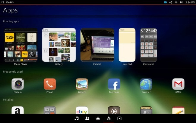 Ubuntu-Touch-Developer-Preview-Tablet-Apps
