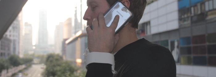 atom-charging-phone-2