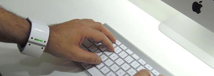 atom-keyboard