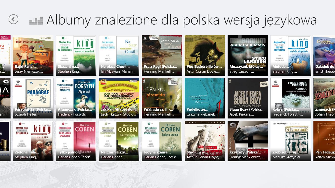 audiobooki-logo2