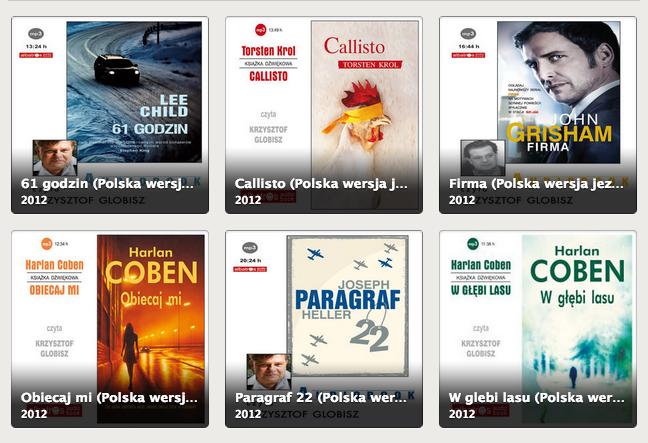 audiobooki4