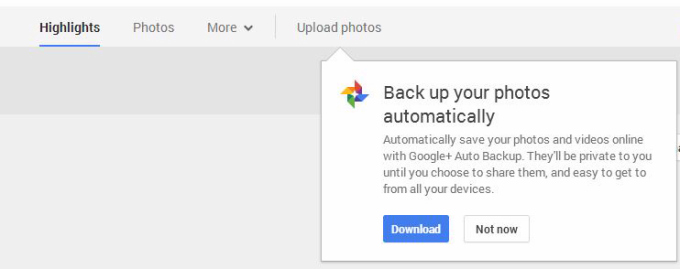 google_photos_backup