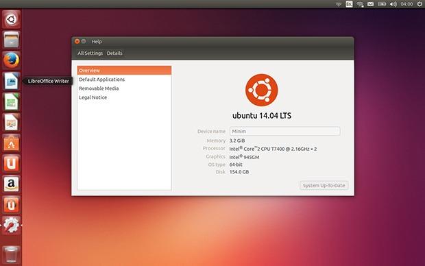 ubuntu-1404-desktop-620x388