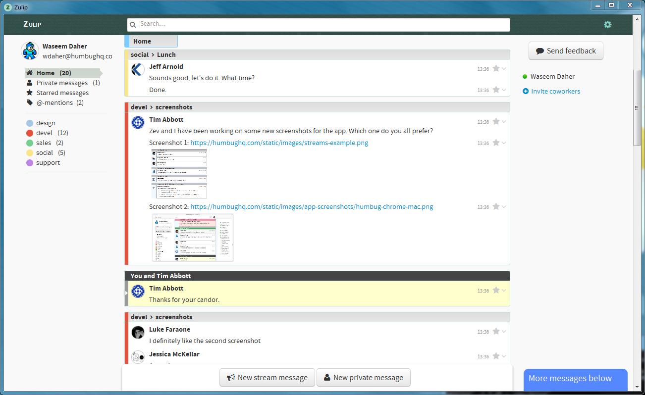 zulip-desktop-windows