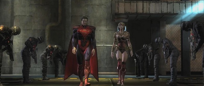 2939826-Injustice-Gods-Among-Us-The-Line-Trailer_2