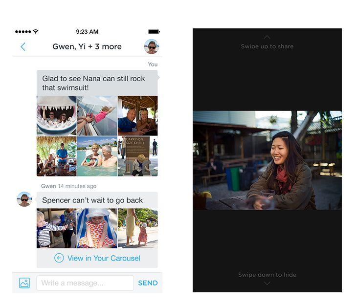 Blog-Screenshot-Mock1b