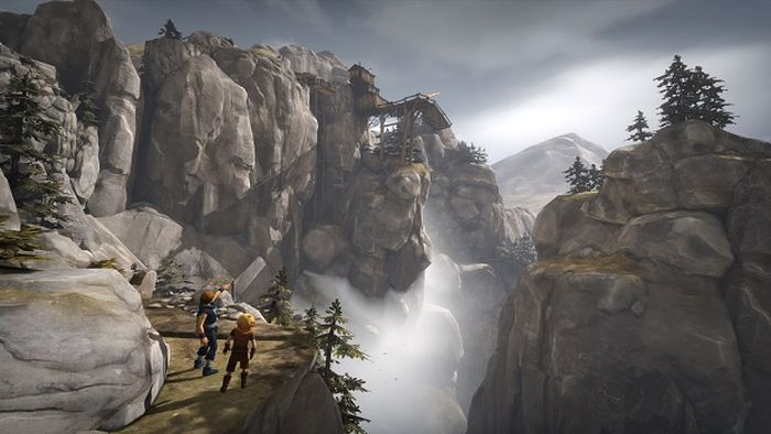 Brothers_A_Tale_of_Two_Sons_-_1
