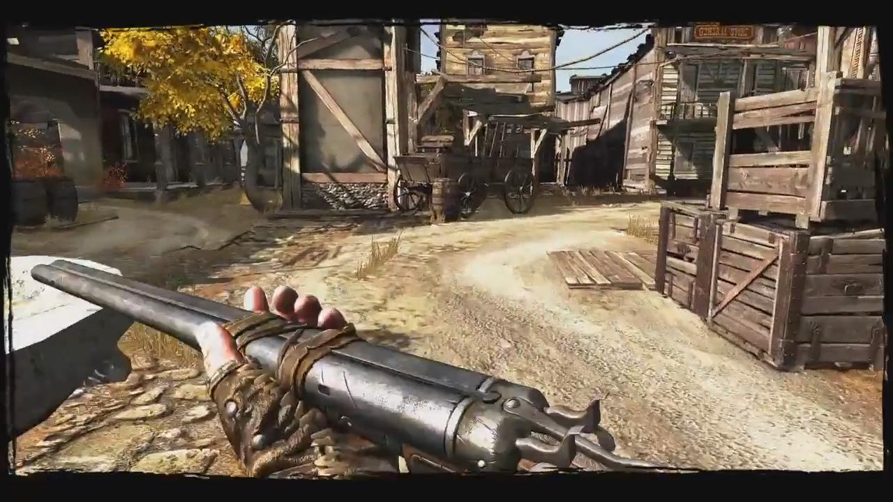 Call-of-Juarez-Gunslinger-Code-of-the-West-Trailer_4