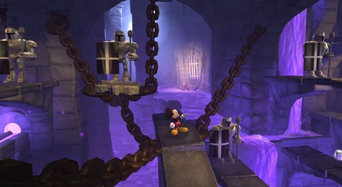 Castle-of-Illusion-E3-1-696x381