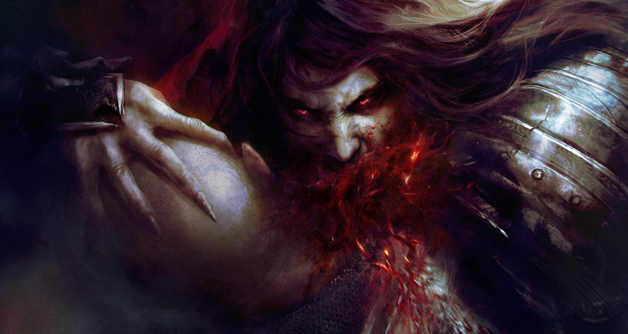 Castlevania_Lord_of_shadow_2_art_big