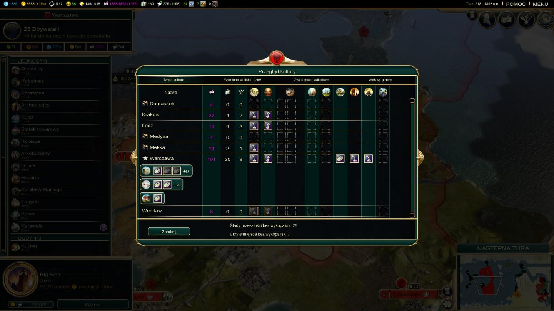 CivilizationV_04