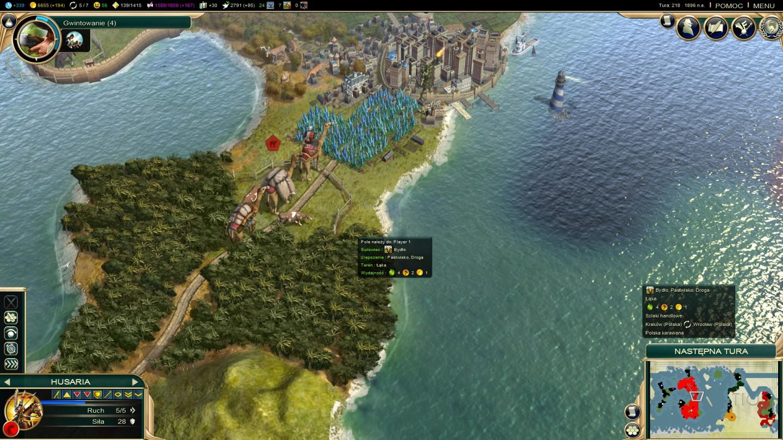 CivilizationV_05