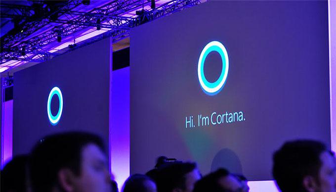 Cortana-Windows-Phone-8.1