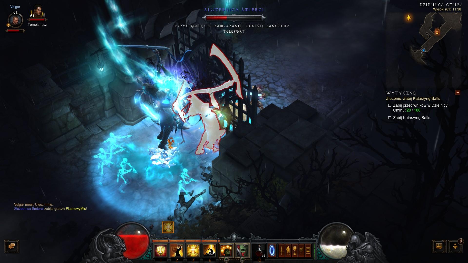 Diablo-III_RoS_02