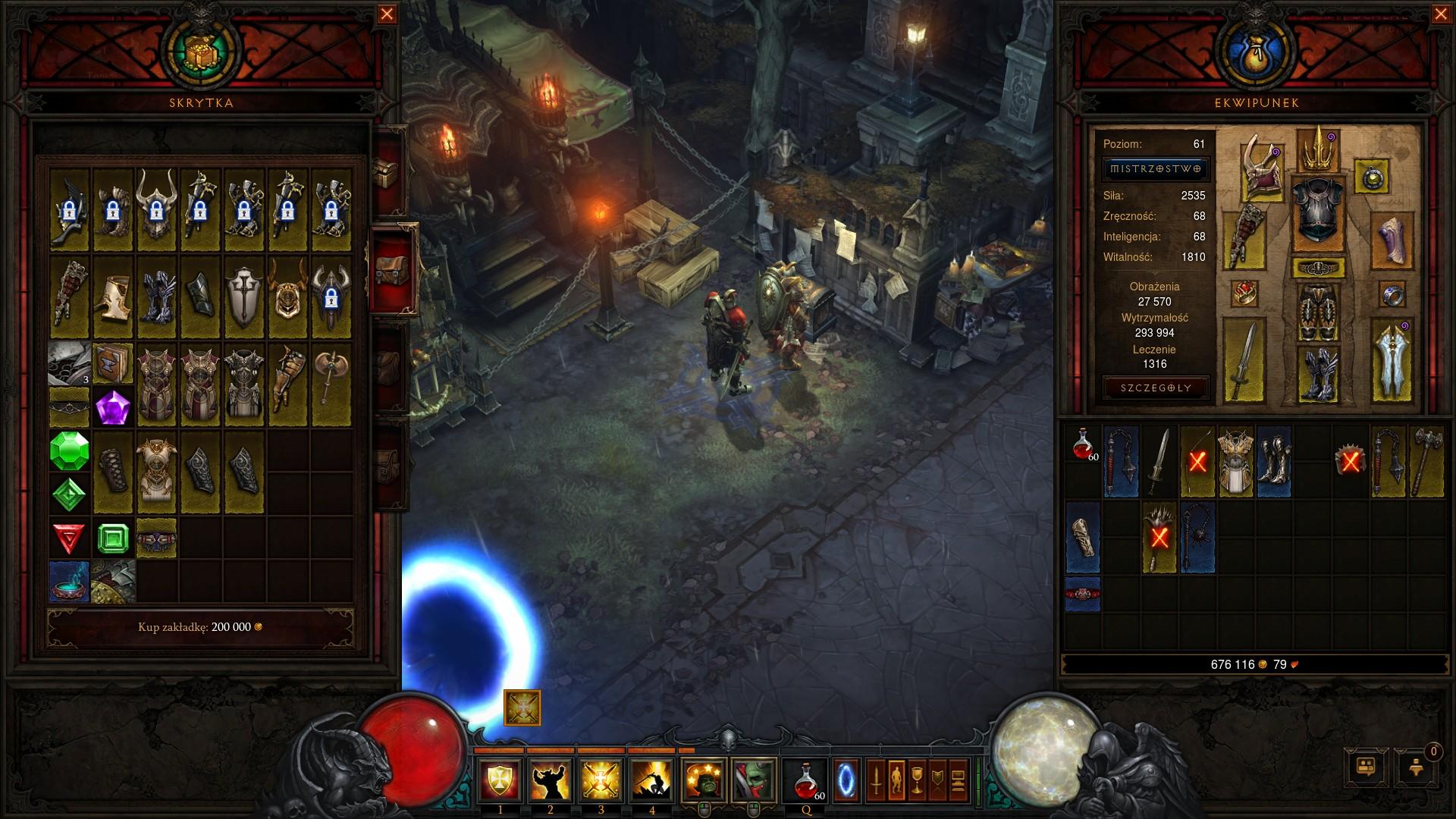 Diablo-III_RoS_03