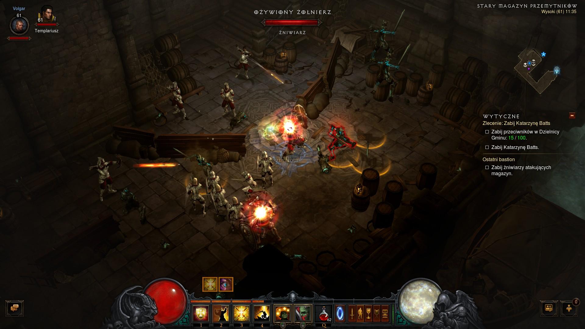 Diablo-III_RoS_04