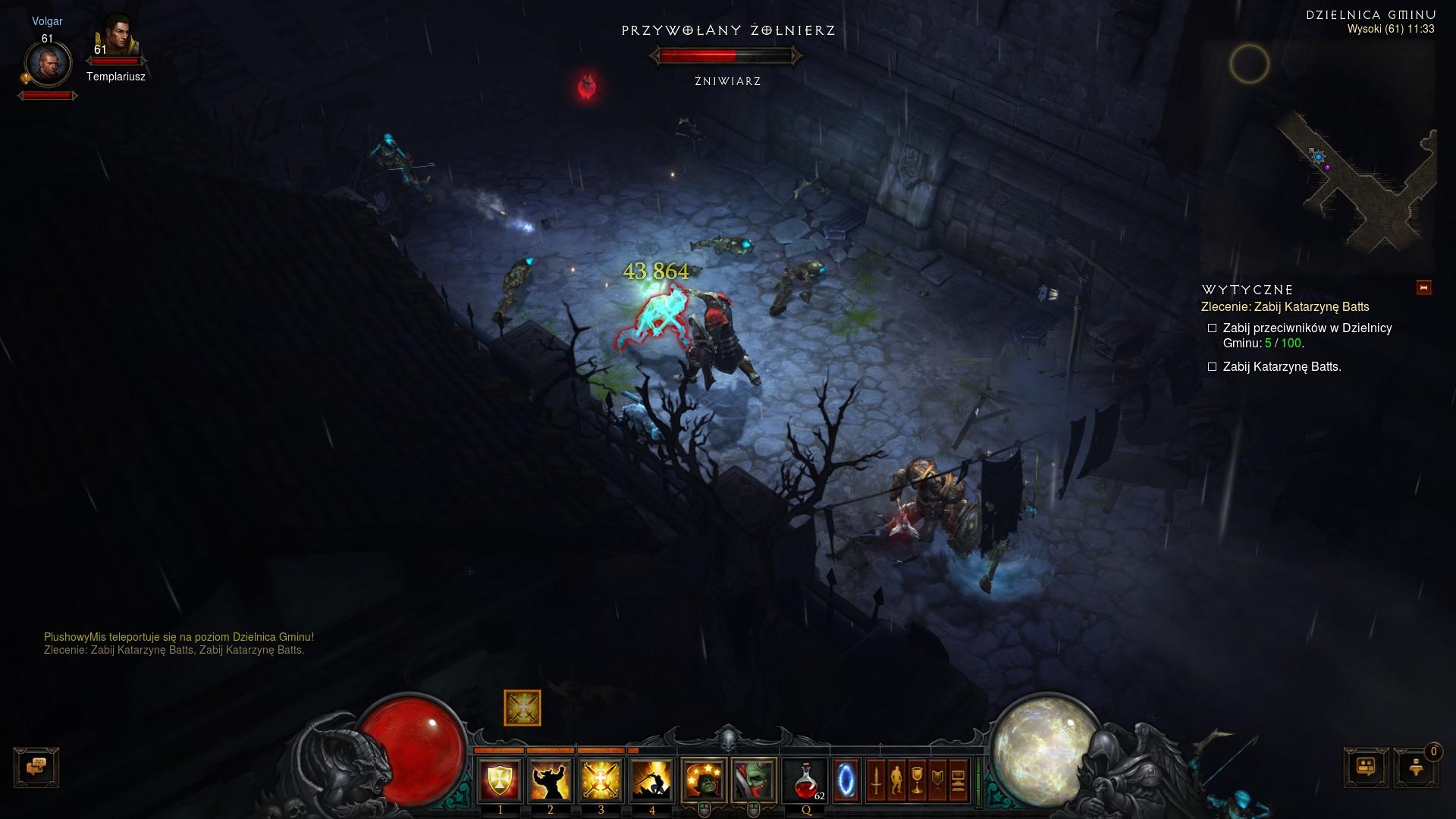 Diablo-III_RoS_05