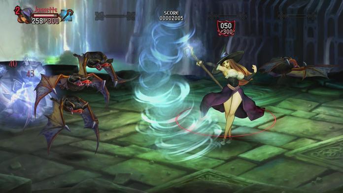Dragons-Crown-Screenshots-33