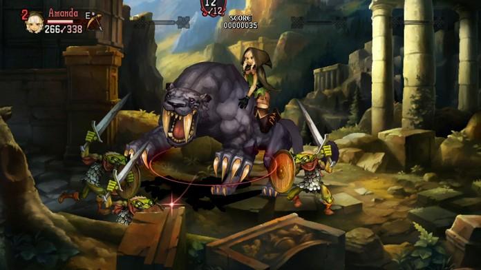 Dragons-Crown-Screenshots-49