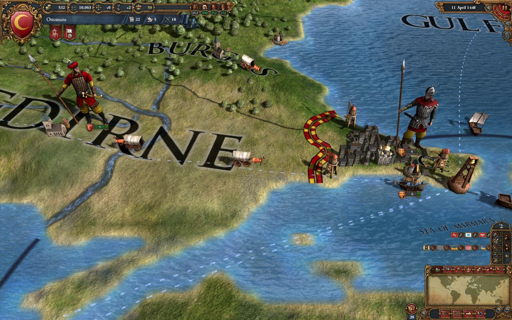 Europa-Universalis-IV-preview-3