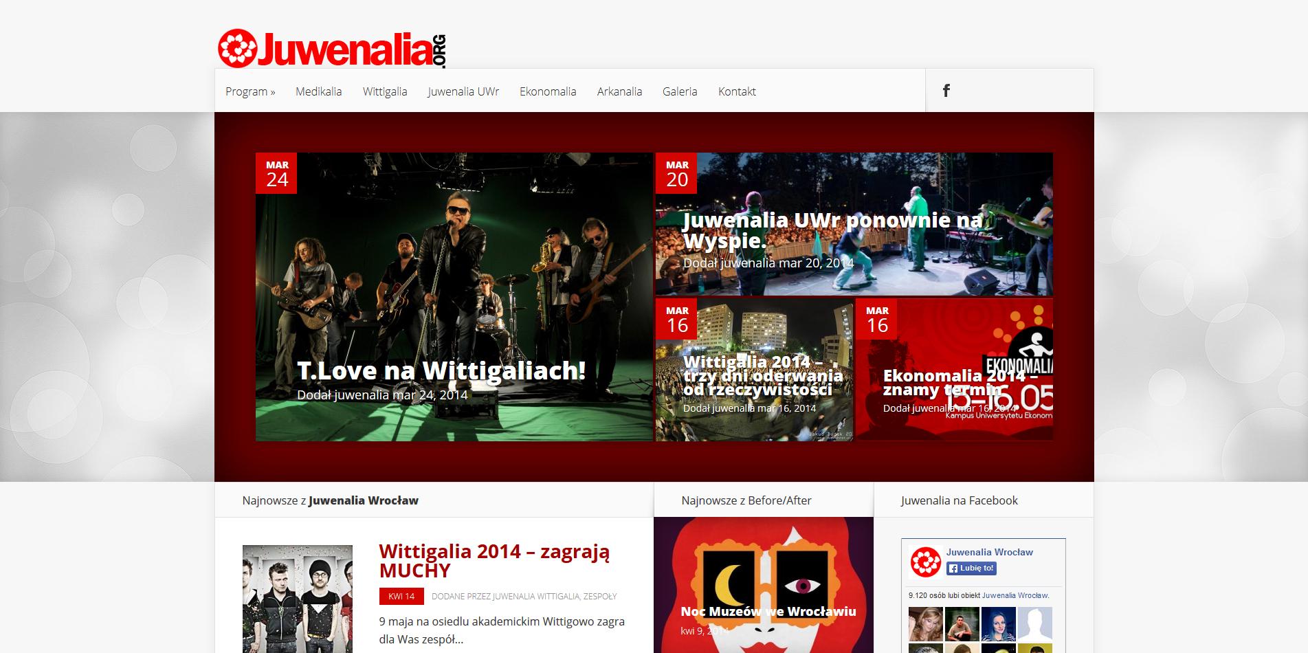 FireShot Screen Capture #047 - 'Juwenalia Wrocław 2014, Wittigalia, Ekonomalia, koncerty na Wyspie Słodowej' - juwenalia_org