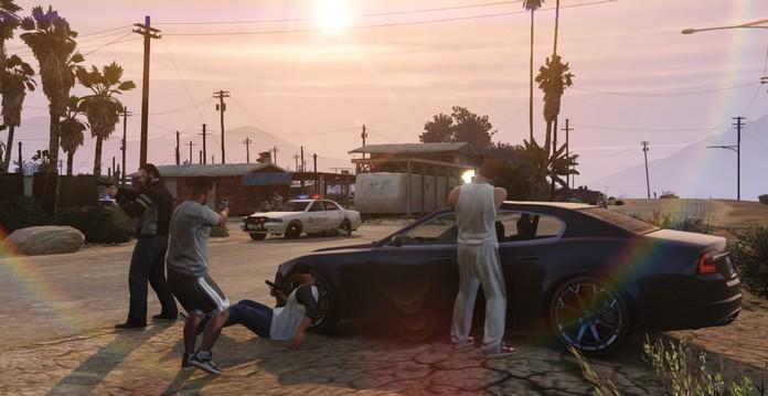GTA-Online-Screenshot