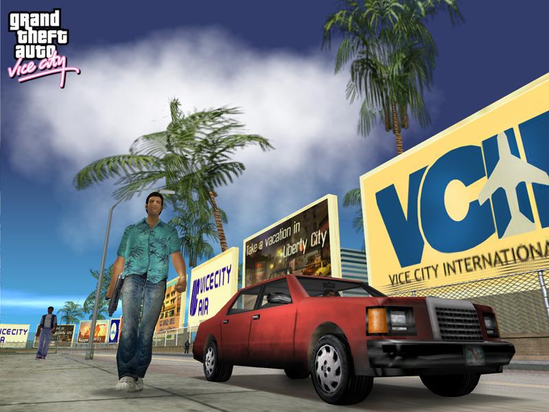 GTA-VC_01