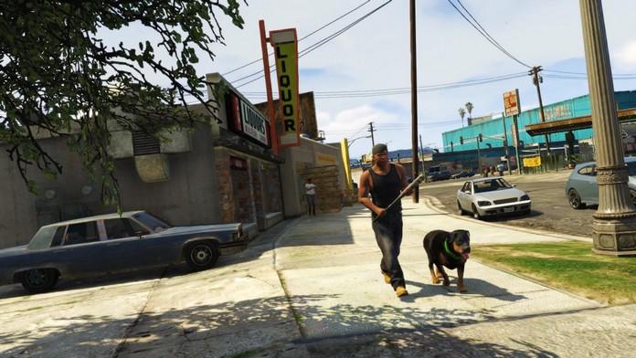 Grand-Theft-Auto-5-Screenshot_362