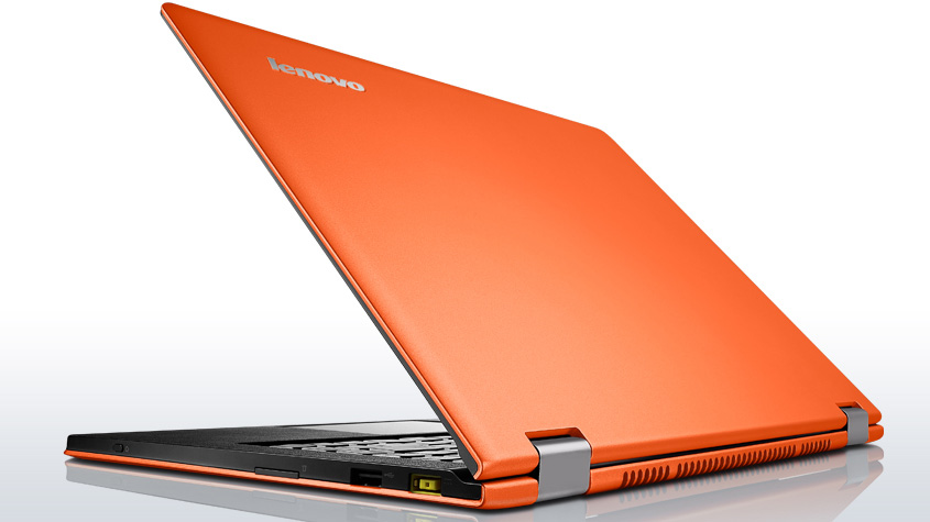IdeaPad-Yoga-13-Convertible-Laptop-PC-Clementine-Orange-Back-Side-View-gallery-845x475